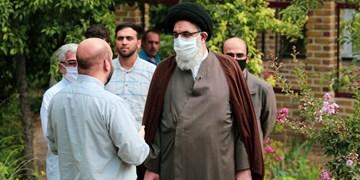 انتقاد امام جمعه کرج از عدم هماهنگی برنامه های فرهنگی با مصوبات شورای فرهنگ عمومی
