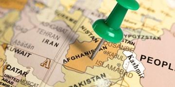 جایگاه «افغانستان» در استراتژی جدید اتحادیه اروپا