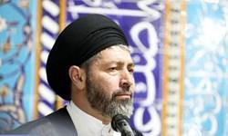 موسوی: لایحه بودجه 1400 نیازمند چکشکاری و تغییرات بیشتری است