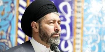 موسوی: مردم نشان دادند که بین مشکلات اقتصادی و انتخابات فرق قائلند