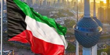 وزیر خارجه کویت در تماس تلفنی با ظریف ترور شهید فخری زاده را محکوم کرد