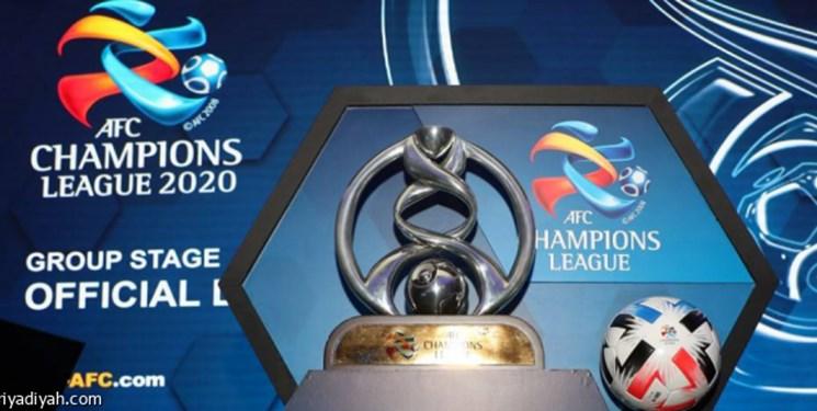 ناکارآمدی سیستم 40 تیمی در لیگ قهرمانان آسیا /AFC پشیمان شد