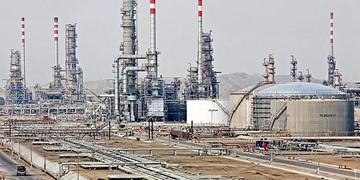 کمک 5 میلیاردی شرکت «پالایش نفت» بندرعباس برای مقابله با «کرونا»