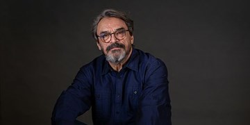 حسین علیزاده: جشنواره جوان یک اتفاق مثبت در موسیقی است/اورکی: همکاری ام با اسکار دائمی خواهد بود