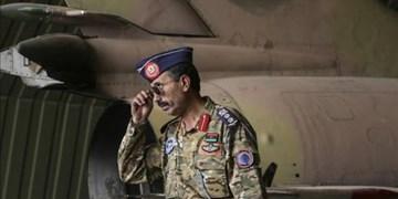 بالاگرفتن تنشها در لیبی | دولت وفاق ملی لیبی: حمله به پایگاه الوطیه بیپاسخ نمیماند