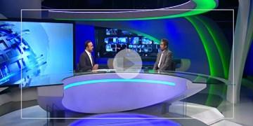 تعیین تکلیف جاماندگان سهام عدالت تا دو هفته آینده