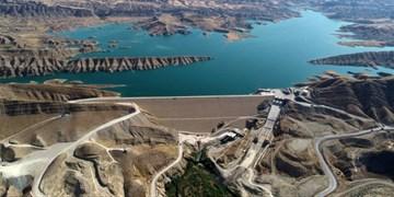 «سد شرفشاه» جزو زیرساختهای اصلی توسعه سومار و نفتشهر است