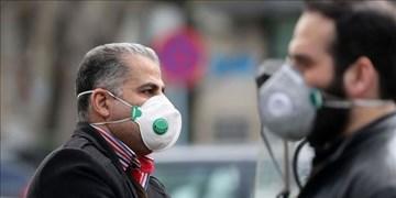 ماسک زدن احتمال ابتلا به کرونا را 85 درصد کاهش میدهد