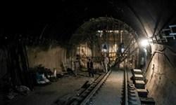 نتیجه مذاکرات شهردار، اعتبار هزار میلیاردی برای مترو اهواز بوده است