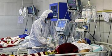 بستری ۹۳ بیمار کرونایی در مراکز درمانی/ در کودکان زیر ۱۰ سال مرگ و میر گزارش نشده است