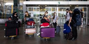 کرونا| افزایش 65 درصدی تمایل آمریکاییها جهت مهاجرت به نیوزلند