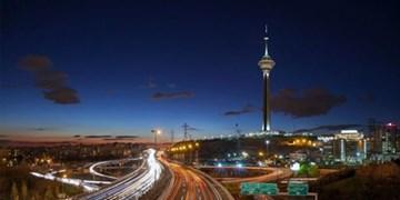 200 شرکت دانشبنیان در مناطق مسکونی تهران مستقر شد