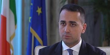 ایتالیا: اتحادیه اروپا باید مسئولیت صلح در لیبی را به عهده بگیرد