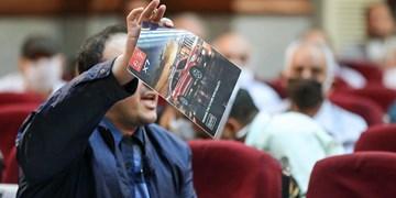 روایت شاکیان از عدم ایفای تعهدات از سوی مدیرعامل عظیم خودرو در دادگاه