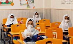 توصیه وزیر آموزش و پرورش به خانواده کلاس اولیها