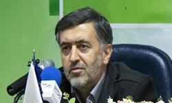 عبدالله گنجی