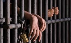 متصدی یک واحد صنفی در شهریار به 3 سال حبس محکوم شد