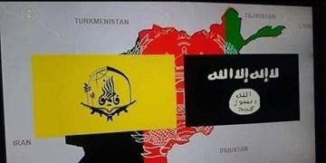 توطئه پنهان آمریکا علیه لشکر فاطمیون؛ سرمایهگذاری پنتاگون برای ایرانهراسی در افغانستان
