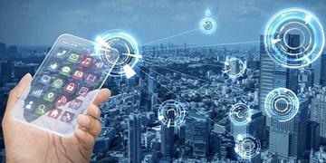 شهر هوشمند ضرورتی برای ارتقای کیفیت زندگی است