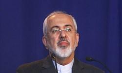 بسیج دانشگاه امام صادق(ع): آقای ظریف! به اشتباهتان اعتراف کنید/ دلار ۲۰ هزار تومانی نتیجه اقدامات شماست