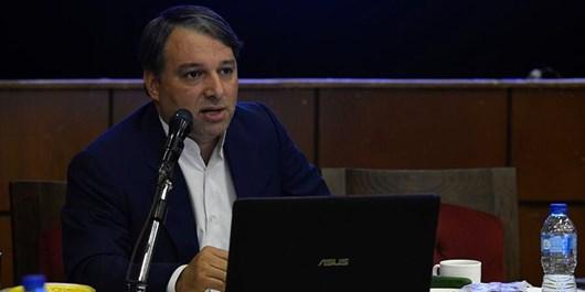 برگزاری اجلاس جهانی تنیس با حضور رئیس فدراسیون ایران