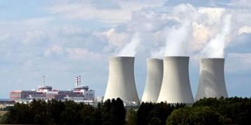 افزایش تشعشعات رادیواکتیو در شمال اروپا/آژانس اتمی توضیح داد