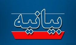 شبیخونهای فرهنگی متوالی، برنامه دشمنان تمدن اسلامی