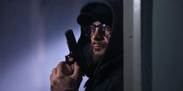 ماموستایی که در «خانه امن» ترور شد که بود؟/ ادای دین سریال به شهید حججی