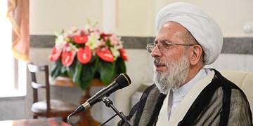 بنای ویژهای برای محل استقرار امام در بهشت زهرا(س) ایجاد شود
