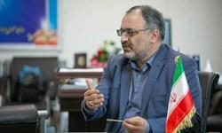 اقدامات دادستانی کرمانشاه در پیشگیری از شیوع کرونا/ زندانیان از فردا به دادسرا اعزام نمیشوند