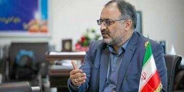 دادستان: برگزاری مراسم عزا و عروسی مطلقاً ممنوع