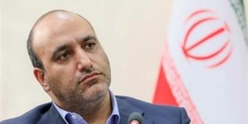 فرصت دو هفتهای شهردار مشهد به ساختمانهای فاقد تاییدیه ایمنی