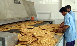 نرخ جدید نان در گیلان مصوبه کارگروه تنظیم بازار و لازمالاجراست