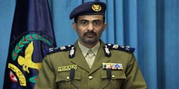 افشاگری صنعاء درباره نفوذیهای خود در مأرب