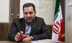واکنش کمیسیون فرهنگی مجلس به مصوبه هیأت وزیران/ لغو الزام آگهیهای روزنامهای ضربه به مطبوعات مستقل است