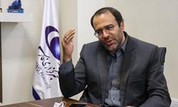 مجلس ارز ۴۲۰۰ را قبول کرد تا دولت بهانهای برای گرانیها نداشته باشد