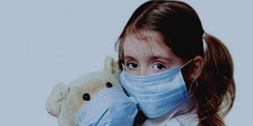 علائم کرونا در کودکان با بزرگسالان متفاوت است/ خردسالان ناقلین قوی کووید 19 هستند