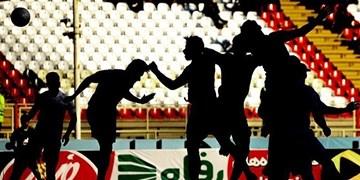 احترام به جان آدمها/ دلیل اصرار مسؤولان به تداوم لیگ فوتبال چیست؟