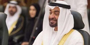 استاندار یمنی: ولیعهد ابوظبی دست از سر بندرها و منابع نفتی ما بکشد