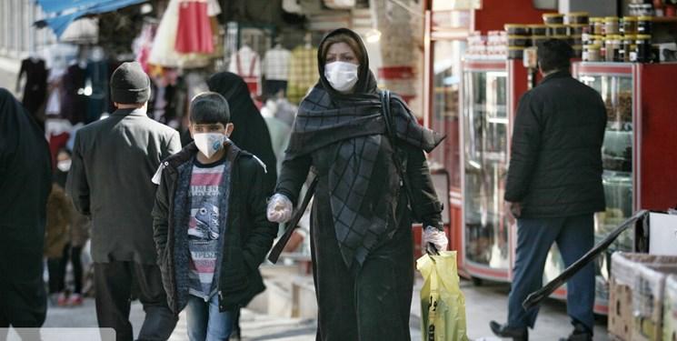 13990417000431 Test PhotoN - چرا برخی مردم ماسک نمیزنند؟/ پای صحبت افراد بیخیال تا آدمهای یکدنده