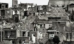 خطر «آسیه پناهی به توان 500» در «غمتسلی» کنگاور/ طرحی که صاحبخانهها را مستأجر کرد!
