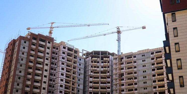 مالیات بر خانههای خالی؛ در امتداد گرانی مسکن