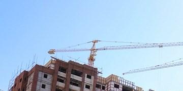 اجرایی شدن آییننامه اخذ مالیات از منازل خالی در انتظار اقدام دولت