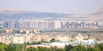 بلاتکلیفی هزاران خانه خالی در این بازار بیمسکنی/ وعدههای بدون پایان و دل پردرد اهالی