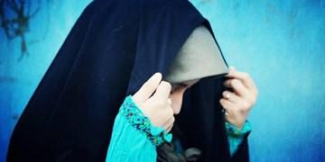 باید کرامت زن مسلمان را در صحنههای اجتماعی بهنمایش گذاشت