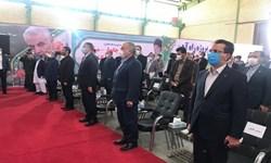 توسعه 5 فرودگاه سیستان و بلوچستان در دستور کار است
