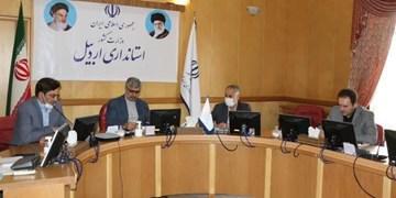 سرمایهگذاری یک هزار و ۳۰۰ میلیارد تومانی در ۴ پروژه اردبیل/ ضرورت استقرار صنایع مادر در استان