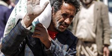 فارس من| نگاهی به سیاست محاصره سعودیها علیه مردم یمن و تبعات آن