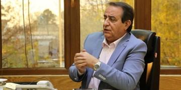 سامانه رصد خرده فروشان سکه راهاندازی میشود/ قیمت طلا حباب ندارد