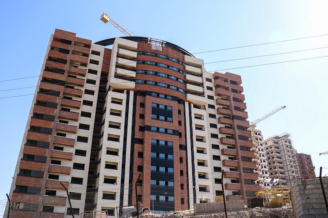 13990417000759 Test NewPhotoFree - احتکار 10 درصد مسکن ایران از سوی دلالان/مصادره خانههای خالی از سوی دولت دروغ است